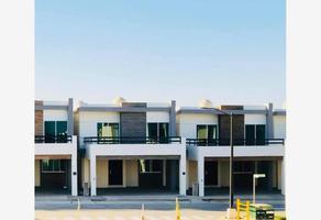 Foto de casa en venta en avenida hacienda del sminario 987, hacienda del mar, mazatlán, sinaloa, 20620096 No. 01