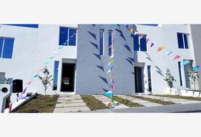 Foto de casa en venta en avenida hacienda del sol 11, galaxia tarímbaro i, tarímbaro, michoacán de ocampo, 21971764 No. 01