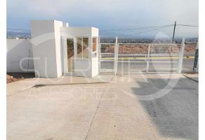 Foto de casa en venta en avenida hacienda del sol , galaxia tarímbaro i, tarímbaro, michoacán de ocampo, 0 No. 01