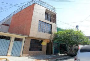 Foto de casa en venta en avenida hacienda el alcatraz 11b , hacienda real de tultepec, tultepec, méxico, 0 No. 01