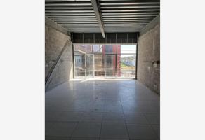 Foto de local en venta en avenida hacienda el jacal 2, terranova, corregidora, querétaro, 17383035 No. 01