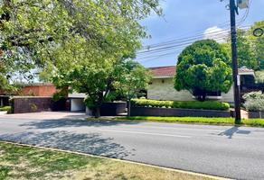 Foto de terreno habitacional en venta en avenida hacienda el rosario , hacienda el rosario, san pedro garza garcía, nuevo león, 0 No. 01