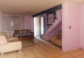 Foto de casa en venta en avenida hacienda las rosas 58, hacienda real de tultepec, tultepec, méxico, 19386675 No. 01
