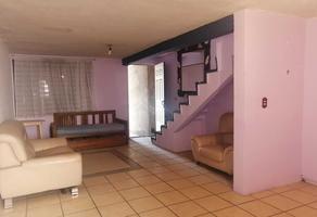 Foto de casa en venta en avenida hacienda las rosas, manzana 58, lt.29-a, numero 181-a , hacienda real de tultepec, tultepec, méxico, 19349677 No. 01