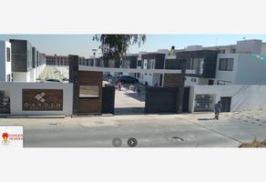Foto de casa en venta en avenida hacienda lnzarote 2, hacienda del parque 2a sección, cuautitlán izcalli, méxico, 0 No. 01