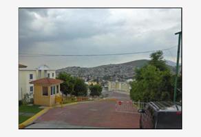 Foto de casa en venta en avenida hacienda ojo de agua 17, lomas de la hacienda, atizapán de zaragoza, méxico, 0 No. 01