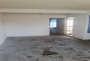 Foto de casa en venta en avenida hacienda tequixquiapan manzana 121 lote 3 , ex-hacienda santa inés, nextlalpan, méxico, 0 No. 01