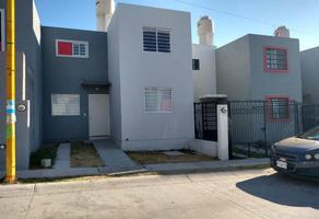 Foto de casa en venta en avenida haciendas de aguascalientes 1, haciendas de aguascalientes 1a sección, aguascalientes, aguascalientes, 0 No. 01