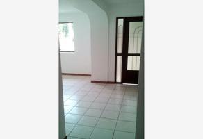 Foto de casa en renta en avenida haciendas del campestre 318, hacienda del campestre, león, guanajuato, 17760499 No. 01
