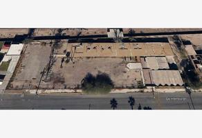 Foto de terreno comercial en venta en avenida hamburgo , villafontana, mexicali, baja california, 6959765 No. 01