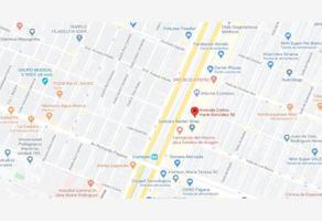 Foto de local en venta en avenida hank gonzales 00, ecatepec centro, ecatepec de morelos, méxico, 18985260 No. 01