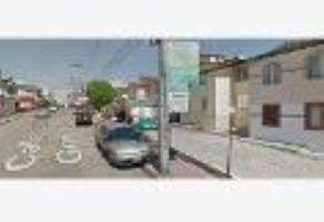 Foto de casa en venta en avenida hank gonzalez 14, el laurel, coacalco de berriozábal, méxico, 15363211 No. 01
