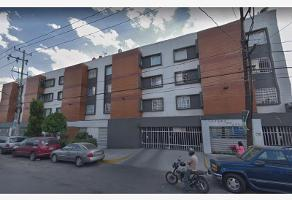 Foto de departamento en venta en avenida henry ford 351, bondojito, gustavo a. madero, df / cdmx, 17761640 No. 01