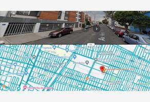 Foto de departamento en venta en avenida henry ford 351, bondojito, gustavo a. madero, df / cdmx, 0 No. 01