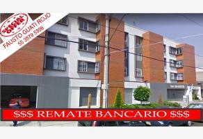 Foto de departamento en venta en avenida henry ford 351, bondojito, gustavo a. madero, distrito federal, 0 No. 01