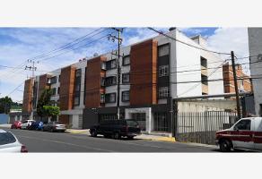 Foto de departamento en venta en avenida henry ford 351, tablas de san agustín, gustavo a. madero, df / cdmx, 0 No. 01