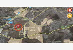 Foto de terreno industrial en venta en avenida hércules 1, ámsterdam, corregidora, querétaro, 8955973 No. 01