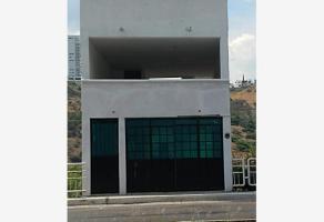 Foto de edificio en venta en avenida hércules 171 poniente, hércules, querétaro, querétaro, 12536286 No. 01