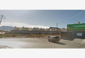 Foto de terreno habitacional en venta en avenida hércules , saltillo 2000, saltillo, coahuila de zaragoza, 0 No. 01