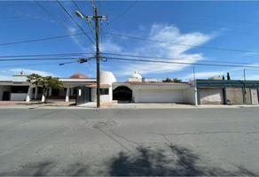 Foto de casa en venta en avenida hermanos escobrar 3106, partido romero, juárez, chihuahua, 0 No. 01