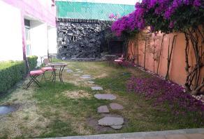 Foto de terreno habitacional en venta en avenida hermanos serdán 656, amor, puebla, puebla, 0 No. 01