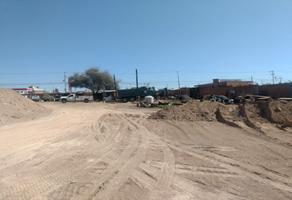 Foto de terreno comercial en venta en avenida héroe inmortal 100, lomas del sur, aguascalientes, aguascalientes, 19137960 No. 01