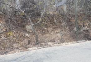 Foto de terreno habitacional en venta en avenida heroico colegio militar 1, cumbres llano largo, acapulco de juárez, guerrero, 8919054 No. 01
