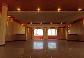 Foto de oficina en renta en avenida heroico colegio militar , guadalupe centro, guadalupe, zacatecas, 0 No. 01