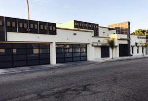 Foto de casa en venta en avenida herreros , burócrata, mexicali, baja california, 0 No. 01