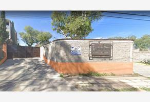 Foto de casa en venta en avenida hidalgo 0, granjas lomas de guadalupe, cuautitlán izcalli, méxico, 16911563 No. 01