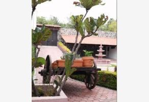Foto de casa en venta en avenida hidalgo 0, presa escondida, tepeji del río de ocampo, hidalgo, 17279541 No. 01