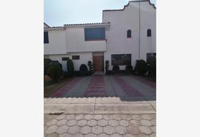 Foto de casa en venta en avenida hidalgo 00, los pájaros, cuautitlán izcalli, méxico, 19428260 No. 01