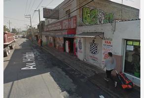 Foto de departamento en venta en avenida hidalgo 1, granjas lomas de guadalupe, cuautitlán izcalli, méxico, 6108100 No. 01
