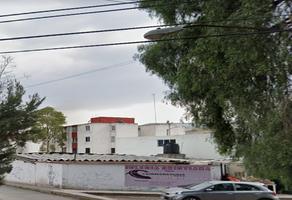Foto de departamento en venta en avenida hidalgo 1 , los pájaros, cuautitlán izcalli, méxico, 13686798 No. 01