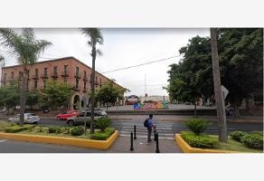 Foto de edificio en venta en avenida hidalgo 1, villa san jorge, zapopan, jalisco, 0 No. 01