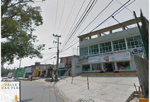 Foto de local en renta en avenida hidalgo 100, el tikal, cuautitlán izcalli, méxico, 5936005 No. 01