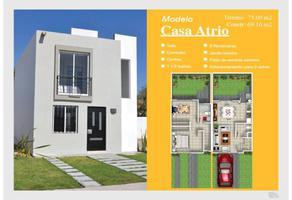 Foto de casa en venta en avenida hidalgo 100, rancho bellavista, querétaro, querétaro, 0 No. 01
