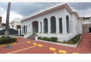 Foto de oficina en renta en avenida hidalgo 1225, americana, guadalajara, jalisco, 0 No. 01