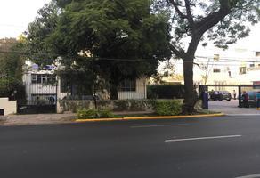 Foto de casa en venta en avenida hidalgo 1282, americana, guadalajara, jalisco, 0 No. 01