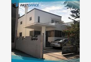 Foto de local en renta en avenida hidalgo 1383, americana, guadalajara, jalisco, 0 No. 01