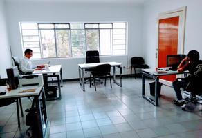 Foto de oficina en renta en avenida hidalgo 1383, americana, guadalajara, jalisco, 0 No. 01