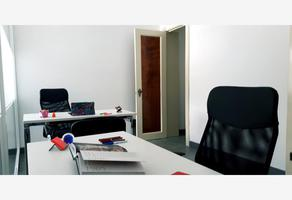 Foto de oficina en renta en avenida hidalgo 1383, ladrón de guevara, guadalajara, jalisco, 19741343 No. 01