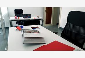Foto de oficina en renta en avenida hidalgo 1383, ladrón de guevara, guadalajara, jalisco, 0 No. 01