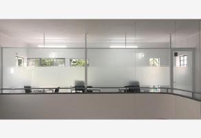 Foto de oficina en renta en avenida hidalgo 1383, santa teresita, guadalajara, jalisco, 0 No. 01