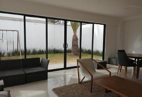 Foto de casa en venta en avenida hidalgo 15, bosques de morelos, cuautitlán izcalli, méxico, 0 No. 01
