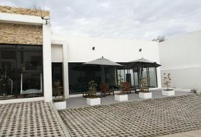 Foto de casa en venta en avenida hidalgo 15, granjas lomas de guadalupe, cuautitlán izcalli, méxico, 0 No. 01