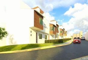 Foto de casa en venta en avenida hidalgo 17, bosques de morelos, cuautitlán izcalli, méxico, 8980967 No. 01