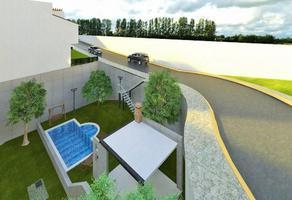Foto de casa en venta en avenida hidalgo 17, bosques de morelos, cuautitlán izcalli, méxico, 9926043 No. 01