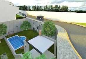 Foto de casa en venta en avenida hidalgo 17 , fuentes de satélite, atizapán de zaragoza, méxico, 0 No. 01