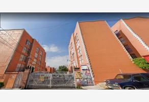 Foto de departamento en venta en avenida hidalgo 17, granjas estrella, iztapalapa, df / cdmx, 0 No. 01